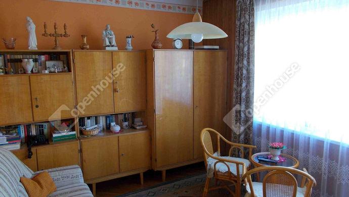 3. kép | Eladó Társasházi lakás, Nagykanizsa (#148701)