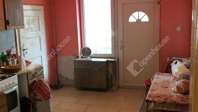 6. kép | a konyha | Eladó Családi ház, Bicske (#149539)