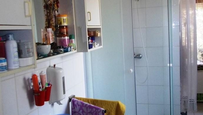 6. kép | Eladó Családi ház, Tata (#100863)