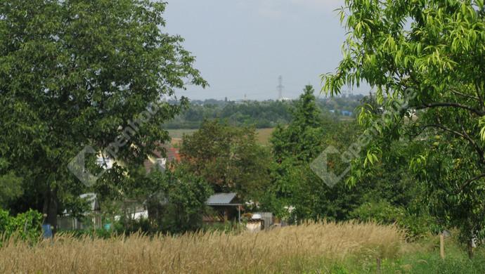 0. kép | Eladó Családi ház, Győr (#132848)