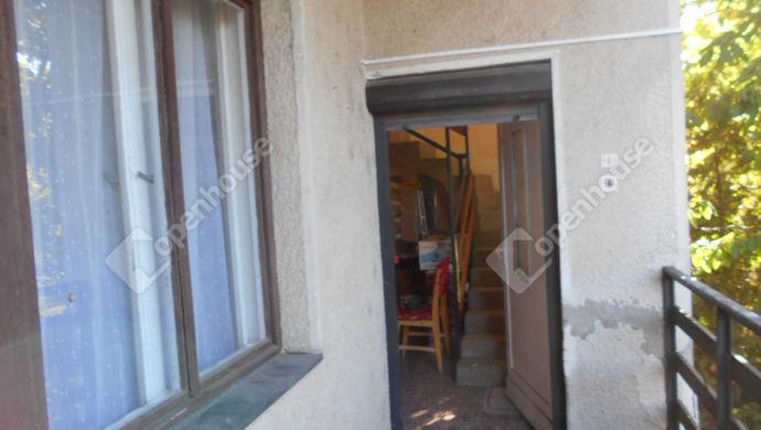 1. kép | Eladó Családi ház, Mezőtúr (#134025)