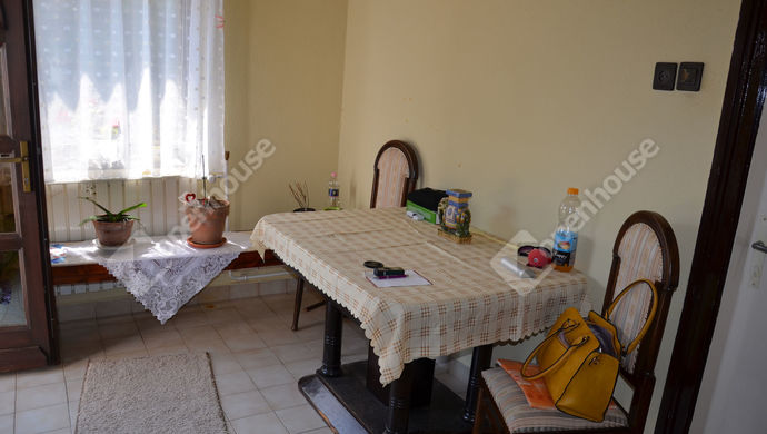 7. kép | Eladó Családi ház, Tokaj (#139721)