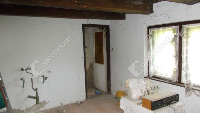 12. kép | Eladó Családi ház, Borgáta (#140530)