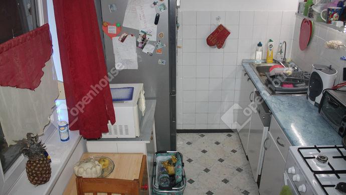 5. kép | Eladó Társasházi lakás, Szombathely (#141473)