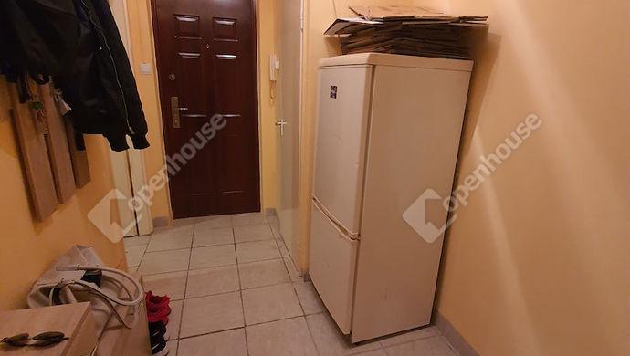 3. kép | Eladó Társasházi lakás, Tatabánya (#142394)