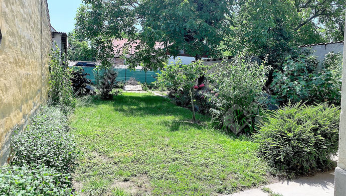 1. kép | Eladó családi ház Székesfehérváron. | Eladó Családi ház, Székesfehérvár (#142442)
