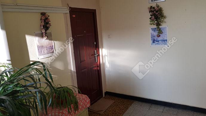 6. kép | Eladó Társasházi lakás, Miskolc (#143610)