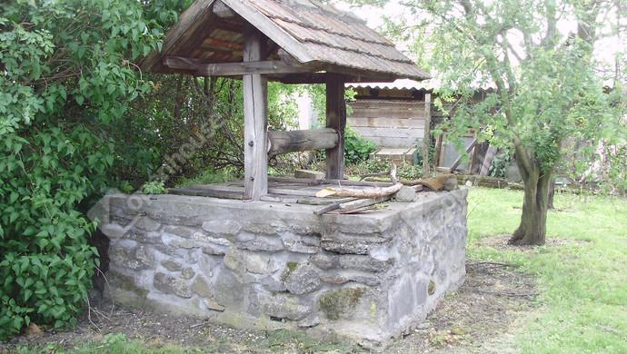 10. kép | Eladó Családi ház, Celldömölk (#119496)