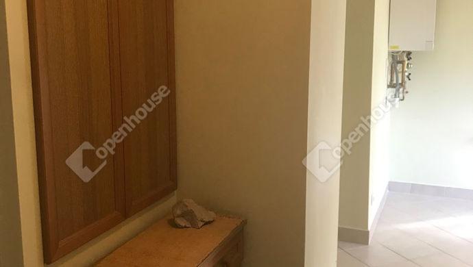 5. kép | Eladó Társasházi lakás, Siófok (#141760)