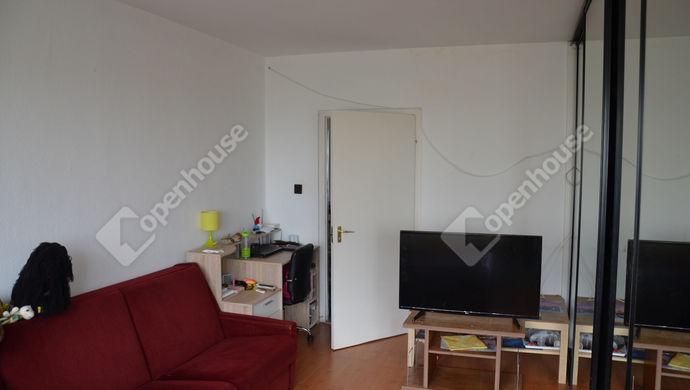 6. kép | Eladó Társasházi lakás, Miskolc (#142246)