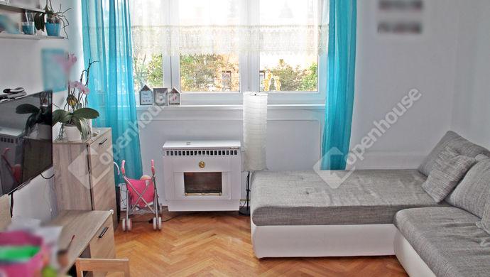 2. kép | Eladó Társasházi lakás, Szombathely (#146552)