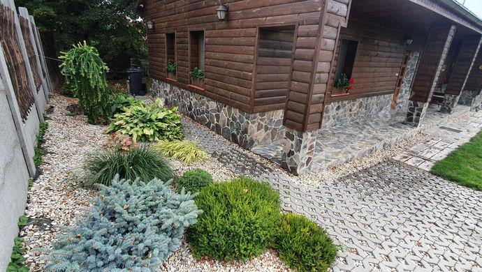 23. kép | Eladó Családi ház, Szegi (#152656)