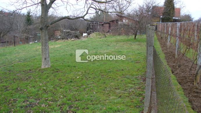 1. kép | Eladó Zárt kert, Zalaegerszeg (#23431)