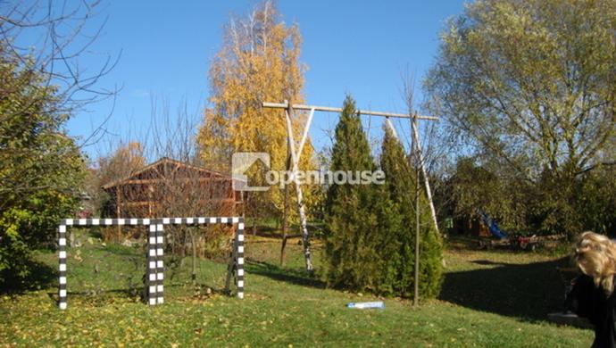 4. kép | Eladó Családi ház, Kőszegdoroszló (#13956)
