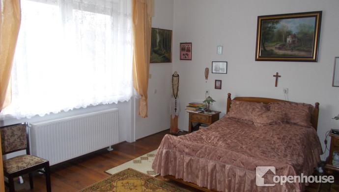 12. kép | Eladó Családi ház, Sárvár (#116764)