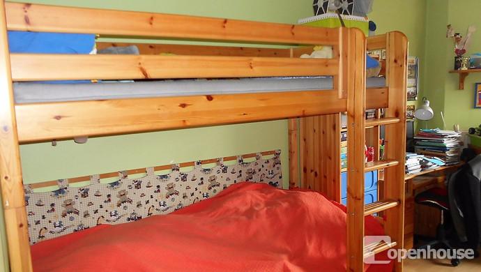 13. kép | Szoba | Eladó Társasházi lakás, Budapest XIII. Ker. (#116972)