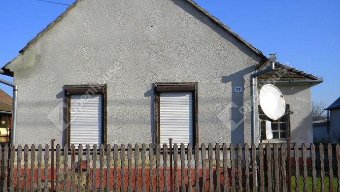 2. kép   Eladó Családi ház, Alibánfa (#135422)