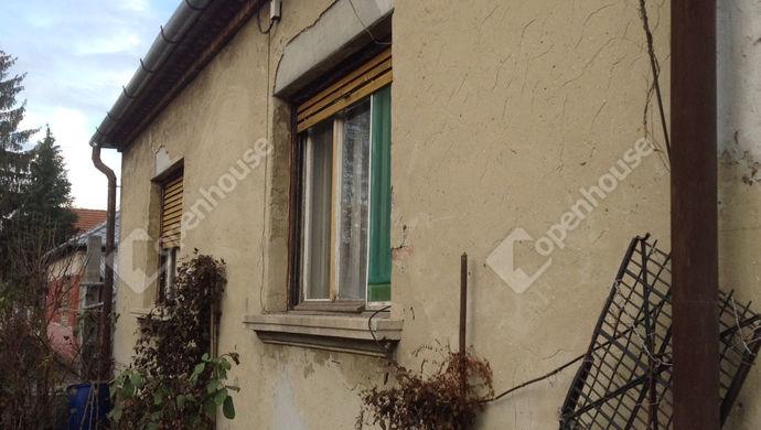 4. kép | Eladó Családi ház, Tata (#135604)