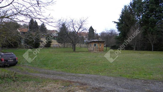 4. kép | Eladó Telek, Zalaegerszeg (#135670)