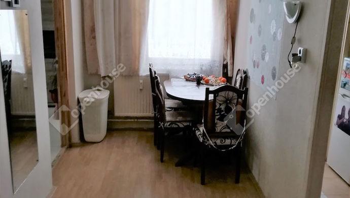 4. kép | Eladó Társasházi lakás, Debrecen (#135967)