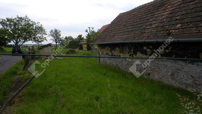 5. kép   Eladó Családi ház, Zalaegerszeg (#139255)