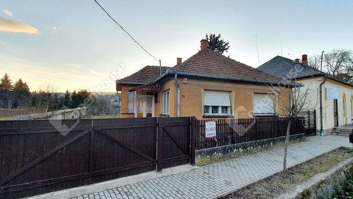 15. kép   Eladó Családi ház, Tolcsva (#150354)