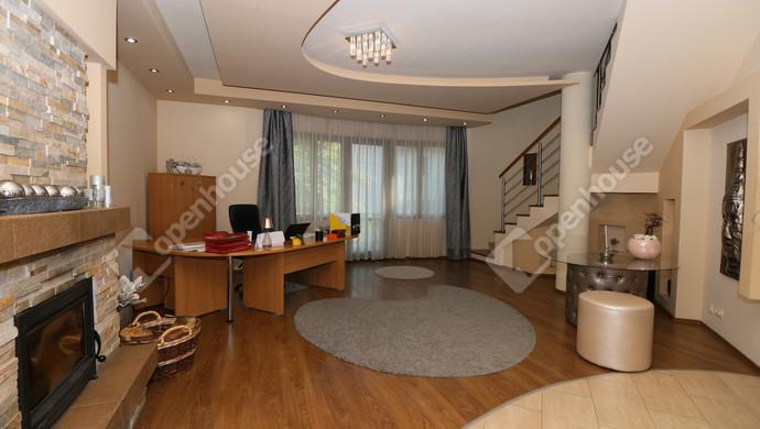 1. kép | Eladó Társasházi lakás, Szeged (#123049)