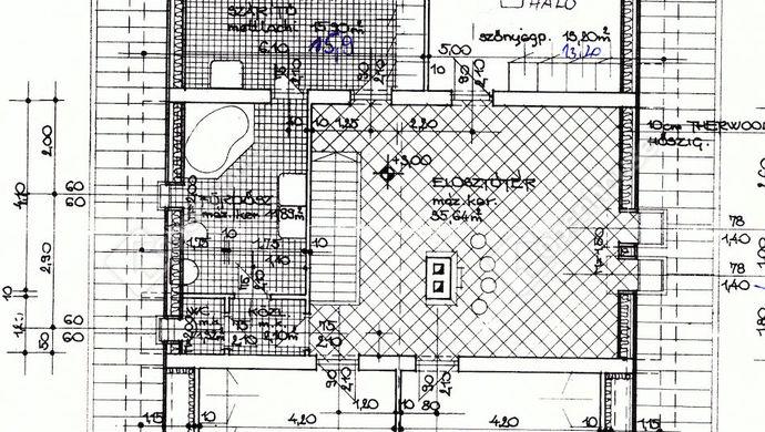 12. kép | Eladó családi ház Székesfehérváron Öreghegyen.  | Eladó Családi ház, Székesfehérvár (#135671)