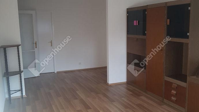 5. kép | Eladó Társasházi lakás, Győr (#136002)
