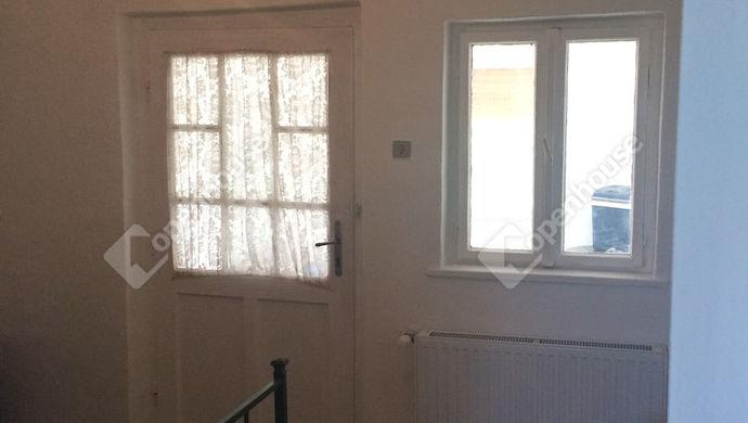 17. kép | Eladó Családi ház, Nagyberény (#140355)