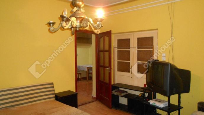 5. kép | Eladó Családi ház, Jászberény (#150678)