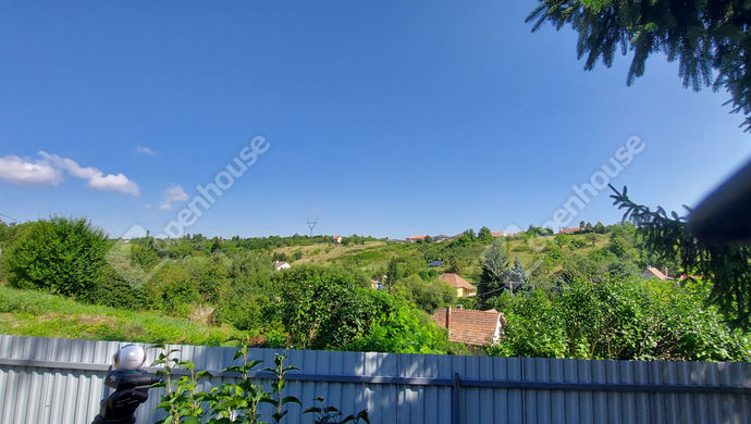 6. kép | Eladó Családi ház, Miskolc (#152767)