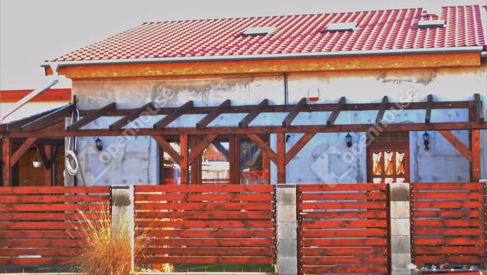 3. kép | Eladó Társasházi lakás, Jászberény (#125601)