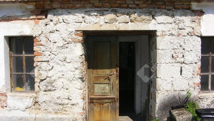 5. kép | Eladó Családi ház, Kemenesmagasi (#140142)