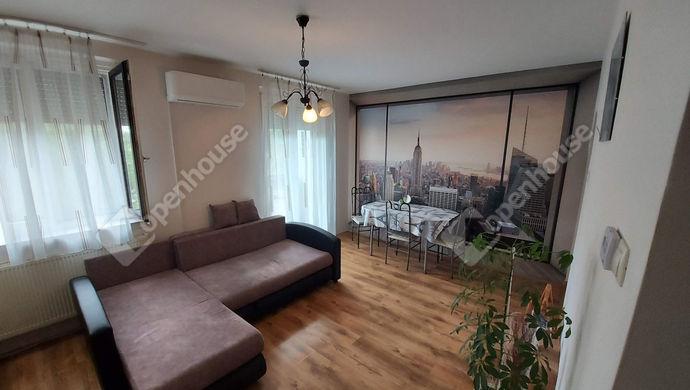 0. kép   Eladó Társasházi lakás, Debrecen (#148427)