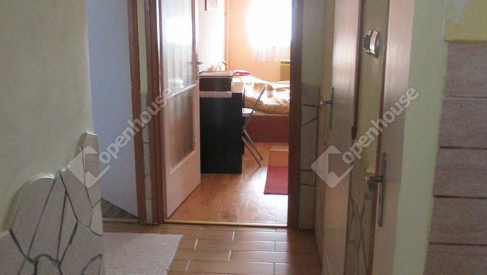 8. kép | Eladó Társasházi lakás, Répcelak (#150828)