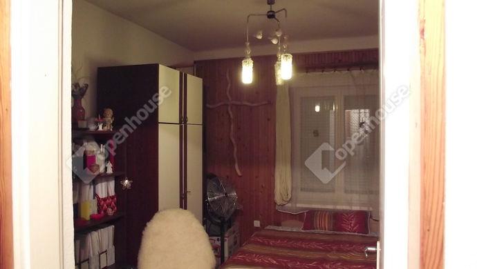 9. kép | Eladó Családi ház, Siófok (#135560)
