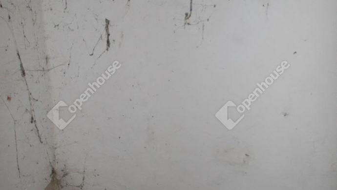 7. kép | Eladó Családi ház, Bejcgyertyános (#140523)