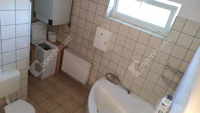 5. kép | Fürdő | Eladó Családi ház, Salomvár (#141942)