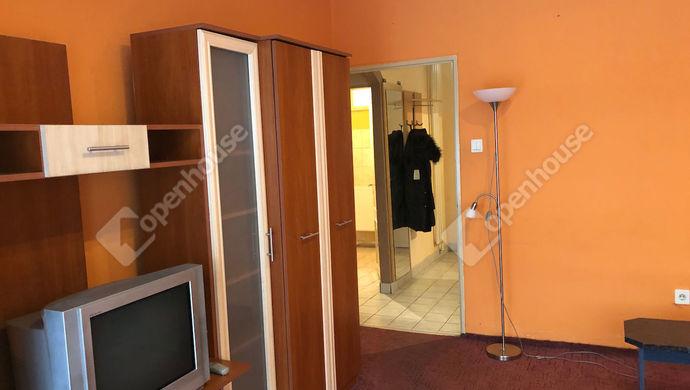 5. kép | Eladó Társasházi lakás, Győr (#144093)