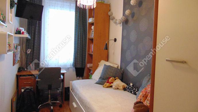 6. kép   Eladó Társasházi lakás, Miskolc (#144097)