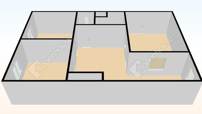 14. kép | Eladó Családi ház, Békéscsaba (#149453)