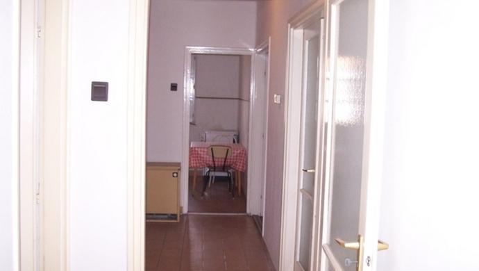 10. kép   Jászapáti társasházi lakás   Eladó Társasházi lakás, Jászapáti (#83040)