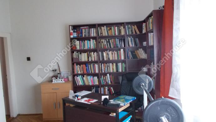 10. kép | Eladó Társasházi lakás, Sárvár (#132156)