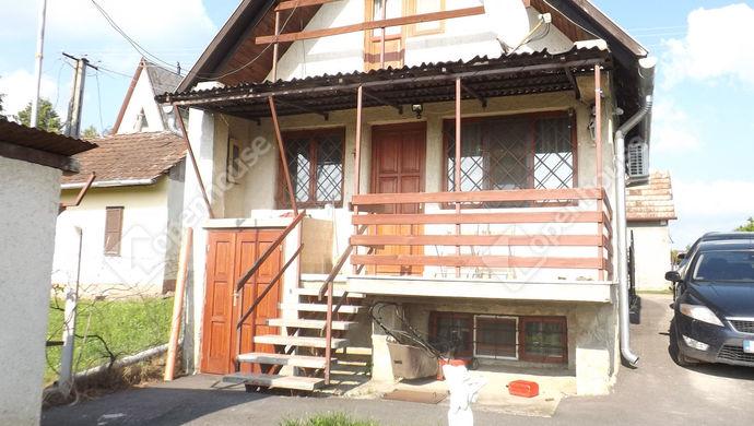 20. kép   Eladó Családi ház, Nagykanizsa (#139036)