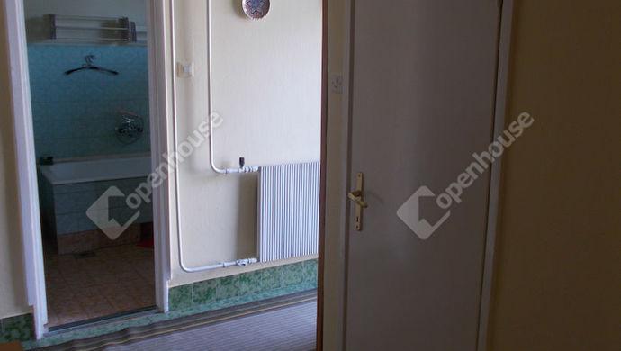 3. kép | Kiadó Társasházi lakás, Sárvár (#141023)