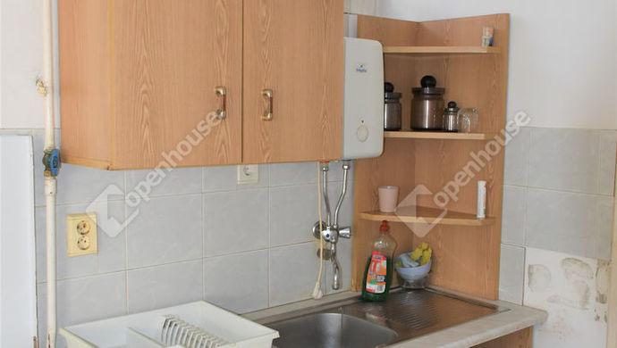 13. kép | Eladó családi ház Székesfehérváron.  | Eladó Családi ház, Székesfehérvár (#141316)
