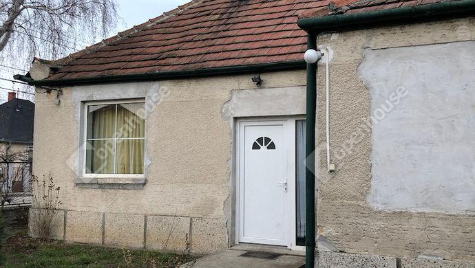 13. kép | Eladó Családi ház, Mosonszentmiklós (#144127)
