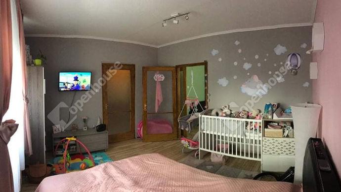 2. kép   szoba   Eladó Társasházi lakás, Békéscsaba (#146030)