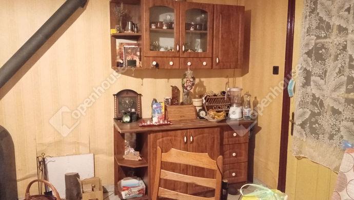 10. kép | Eladó Családi ház, Jászladány (#150035)